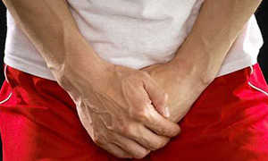 Лечение баланопостита в домашних условиях