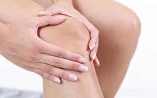Лечение артрита коленных суставов народными средствами