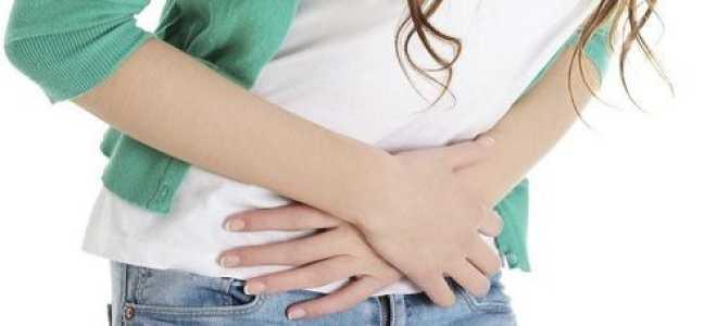 Лечение цистита у детей народными средствами: рецепты, рекомендации