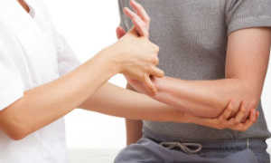 Как лечить артроз рук в домашних условиях
