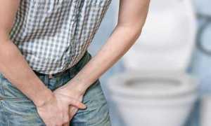 Эффективное лечение орхита народными средствами в домашних условиях