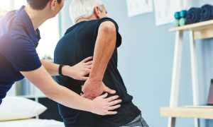 Как снять спазм и расслабить грушевидную мышцу и седалищный нерв в домашних условиях