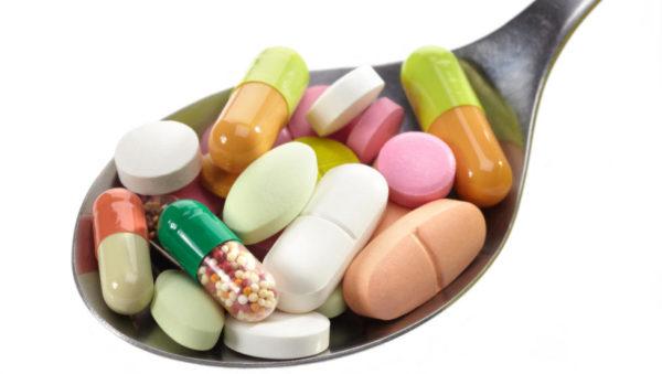 Tabletki-e1514199790455.jpg