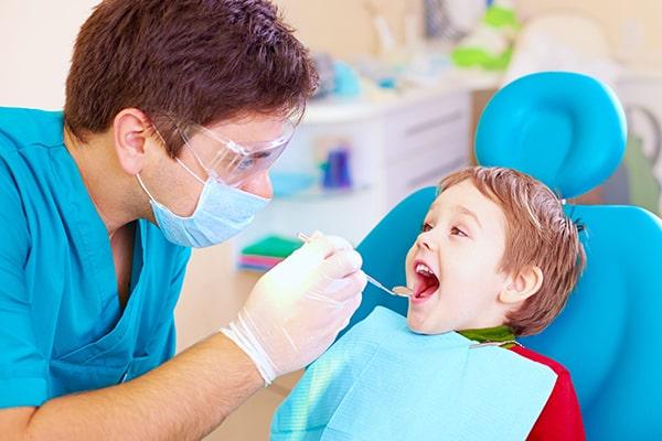 lechenie-periodontita-u-detei-min.jpg