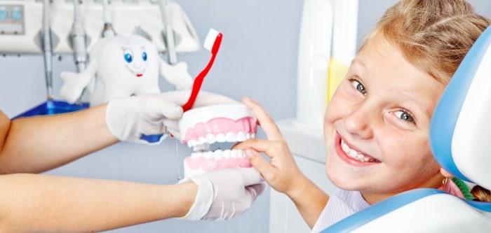 lechenie-molochnyh-zubov.jpg