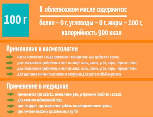 ozhog-kipyatkom-lechenie-v-domashnih-usloviyah-4.jpg