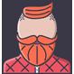 beard-1.png
