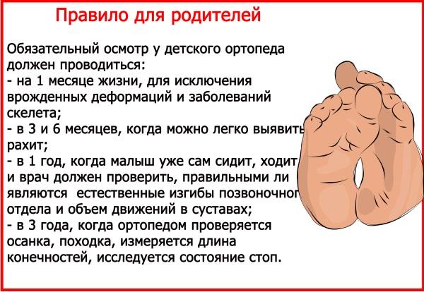 ploskostopie-u-detey-kak-lechit-10.jpg