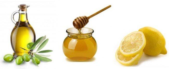 olivkovoe-maslo-med-i-limon-sredstv-protiv-yazvy3-650x267.jpg